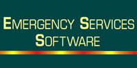 Emergency Services Software